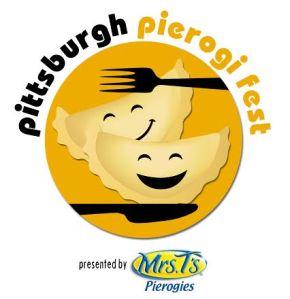 Pittsburgh Pierogi Festival
