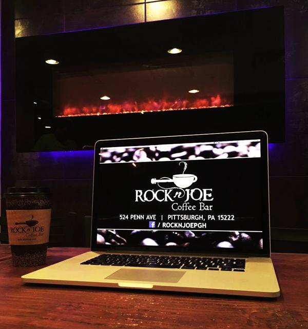 rocknjoe02