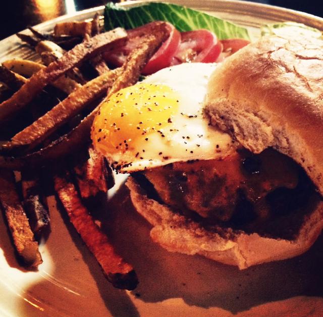 sonomabrunchburger