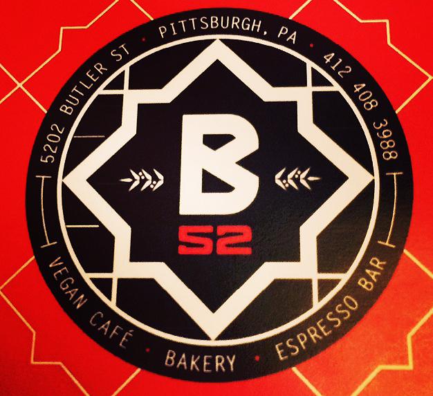 b52pgh