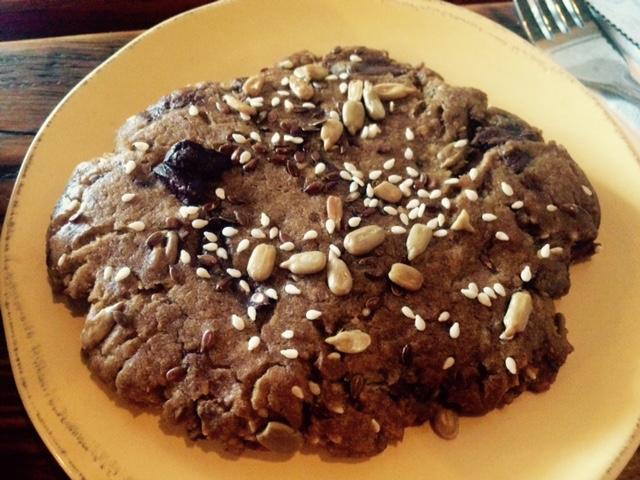 carotacafecookie