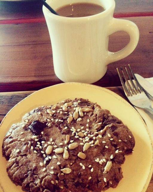 carotacafecookiencoffee