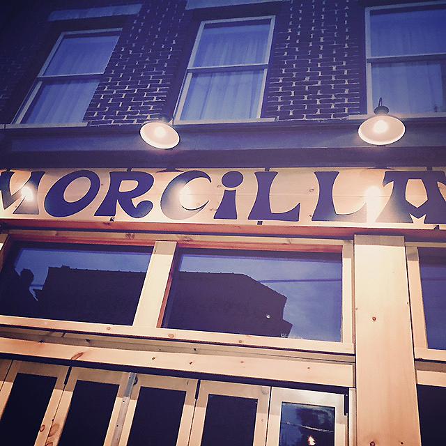 morcilla02